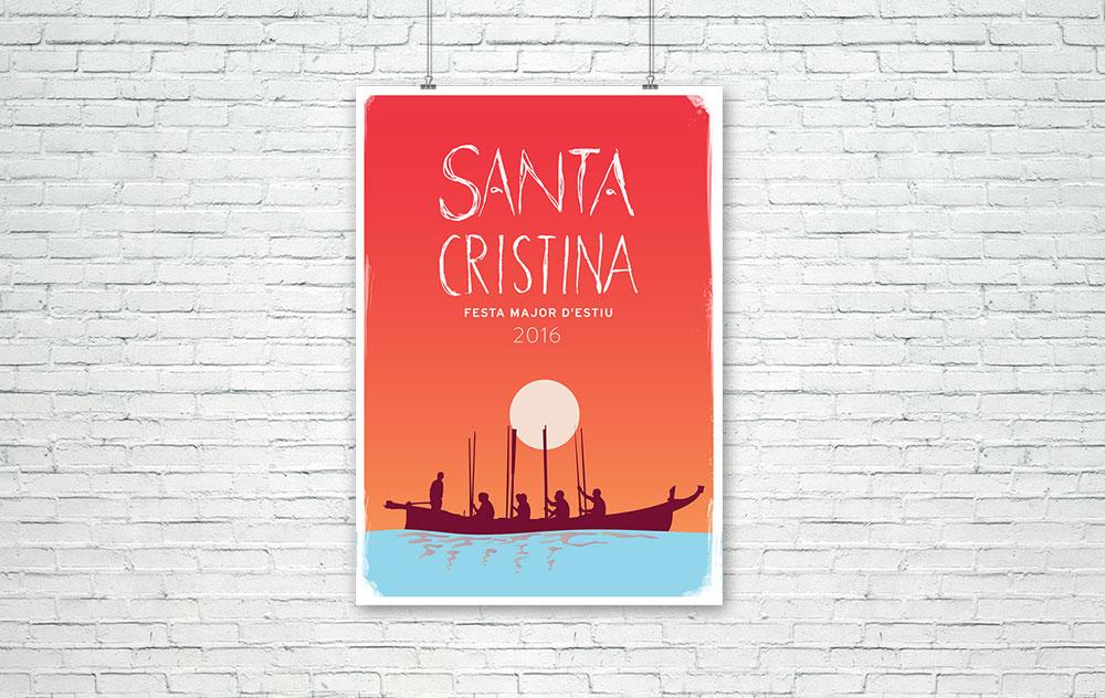 adzavara-lloret-santacristina-festa-major-2016_poster