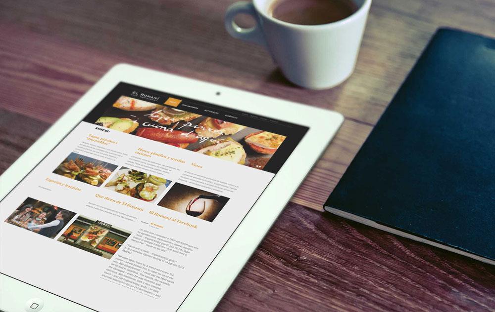 disseny_romani_lloret_carta_web
