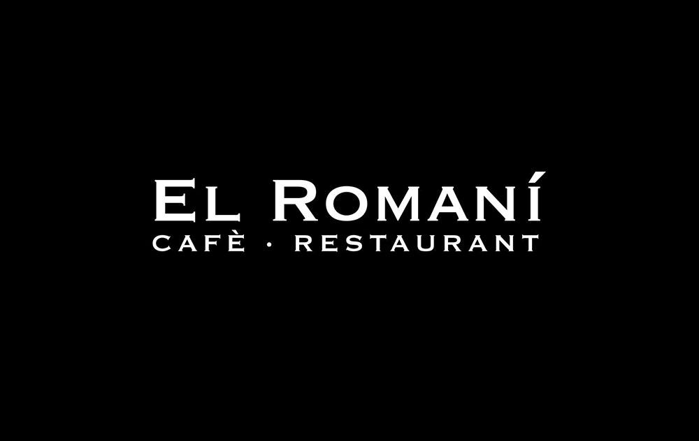 disseny_romani_lloret_logol