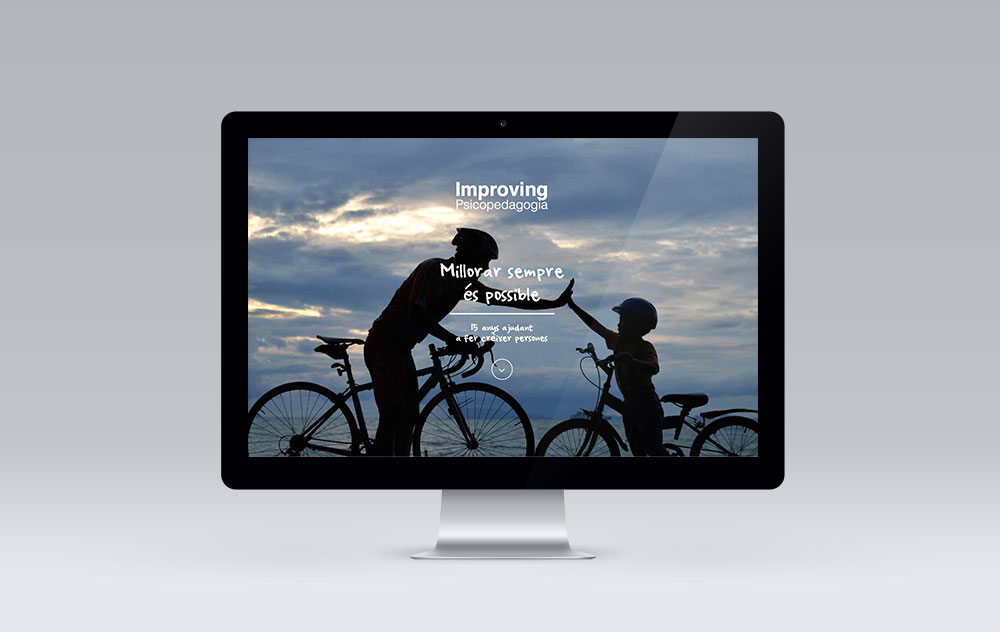 web-improving_home